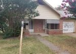 Foreclosed Home in Mangum 73554 415 W HARRISON ST - Property ID: 4291514