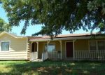 Foreclosed Home in Elk City 73644 1011 W A AVE - Property ID: 4291518