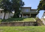 Foreclosed Home in Nowata 74048 134 S PECAN ST - Property ID: 4291524