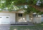 Foreclosed Home in Miami 74354 618 N ST NW - Property ID: 4291528
