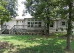 Foreclosed Home in Haskell 74436 50 N 306 RD - Property ID: 4291549