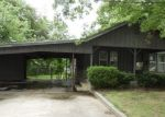 Foreclosed Home in Shawnee 74801 125 W DRUMMOND ST - Property ID: 4291554