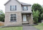 Foreclosed Home in Niles 44446 39 BELMONT AVE - Property ID: 4291557