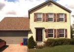 Foreclosed Home in Delaware 43015 2076 FARMLAND DR - Property ID: 4291599