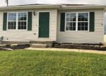 Foreclosed Home in Independence 44131 400 ORCHARDVIEW RD - Property ID: 4291625