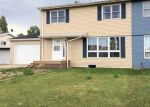 Foreclosed Home in Glenburn 58740 212 CHELSEY DR - Property ID: 4291645