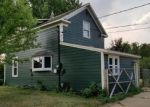 Foreclosed Home in Dickinson 58601 445 5TH AVE W - Property ID: 4291647