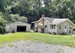 Foreclosed Home in Thomasville 27360 6522 MIDWAY SCHOOL RD - Property ID: 4291659