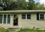Foreclosed Home in Thomasville 27360 104 TREXLER AVE - Property ID: 4291692