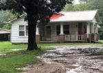 Foreclosed Home in Thomasville 27360 1415 STEMP EVERHART RD - Property ID: 4291693