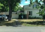Foreclosed Home in Clarence 14031 10865 BODINE RD - Property ID: 4291706