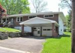 Foreclosed Home in Endicott 13760 3606 BEATRICE LN - Property ID: 4291711