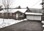 Foreclosed Home in Binghamton 13903 3 LILLIAN DR - Property ID: 4291720