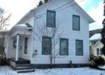Foreclosed Home in Windsor 13865 23 MAPLE AVE - Property ID: 4291724