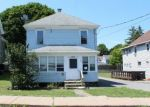 Foreclosed Home in Syracuse 13209 704 COGSWELL AVE - Property ID: 4291726