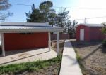 Foreclosed Home in Lordsburg 88045 609 E 9TH ST - Property ID: 4291759