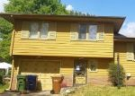 Foreclosed Home in Omaha 68157 5042 TRAIL CREEK AVE - Property ID: 4291793