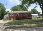 Foreclosed Home in Beatrice 68310 120 LOGAN ST - Property ID: 4291795