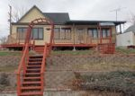 Foreclosed Home in Cascade 59421 117 FRONT ST S - Property ID: 4291798