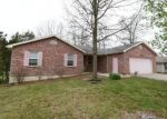 Foreclosed Home in Columbia 65202 2205 LAFAYETTE CT - Property ID: 4291829