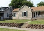 Foreclosed Home in Warrensburg 64093 323 E MARKET ST - Property ID: 4291834