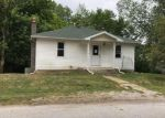 Foreclosed Home in Fulton 65251 810 MIDDLE ST - Property ID: 4291851