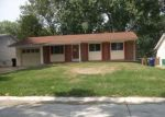 Foreclosed Home in Fenton 63026 2121 PALATINE CT - Property ID: 4291854
