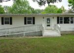 Foreclosed Home in Fulton 65251 1615 STATE ROAD WW - Property ID: 4291873