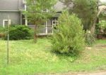 Foreclosed Home in Corinth 38834 1001 MAIN ST - Property ID: 4291884