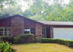 Foreclosed Home in Pascagoula 39581 4517 PIMLICO ST - Property ID: 4291885