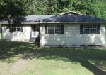 Foreclosed Home in Brookhaven 39601 1201 N CENTER ST - Property ID: 4291886