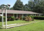 Foreclosed Home in Picayune 39466 37 MONTGOMERY RD - Property ID: 4291892