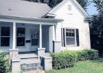 Foreclosed Home in Water Valley 38965 1007 N MAIN ST - Property ID: 4291896