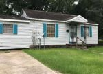 Foreclosed Home in Laurel 39440 706 ROSE AVE - Property ID: 4291906