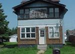 Foreclosed Home in Eveleth 55734 1609 2ND ST W - Property ID: 4291913