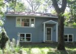 Foreclosed Home in Isanti 55040 29141 ROANOKE ST NW - Property ID: 4291914