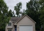 Foreclosed Home in Saint Paul 55128 6319 22ND ST N - Property ID: 4291917