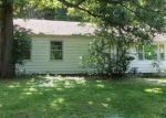 Foreclosed Home in Rochester 55906 510 55TH ST NE - Property ID: 4291920