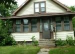 Foreclosed Home in Willmar 56201 800 4TH ST SE - Property ID: 4291927