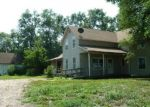 Foreclosed Home in Annandale 55302 894 HOYT AVE NW - Property ID: 4291928