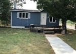 Foreclosed Home in Cass Lake 56633 222 BALSAM AVE NW - Property ID: 4291930