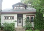 Foreclosed Home in Saint Cloud 56304 206 3RD AVE NE - Property ID: 4291931