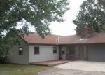 Foreclosed Home in Fergus Falls 56537 24832 N WALL LAKE DR - Property ID: 4291933