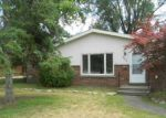 Foreclosed Home in Rochester 48306 363 W TIENKEN RD - Property ID: 4291951