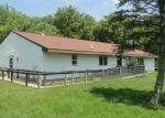 Foreclosed Home in Millington 48746 9171 OAK RD - Property ID: 4291970