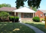 Foreclosed Home in Dearborn 48124 1036 LINDEN ST - Property ID: 4291977
