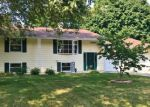 Foreclosed Home in Saint Joseph 49085 655 LONESOME PINE TRL - Property ID: 4291979