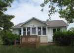 Foreclosed Home in Owosso 48867 3220 W M 21 - Property ID: 4291982