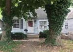 Foreclosed Home in Wyoming 49509 1704 DELWOOD AVE SW - Property ID: 4291983