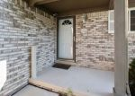 Foreclosed Home in Allen Park 48101 14818 PARIS CT - Property ID: 4291991
